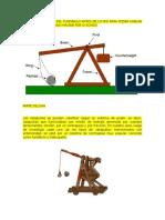 diseño catapulta supercool.docx