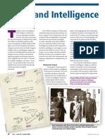 Ethics andIntelligence.pdf