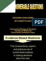 CRP4-K2 ROZAIMAH