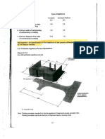 33_7-PDF_Guide to Fire Protection in Malaysia (2006) - Scanned Version
