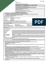 10940786.pdf