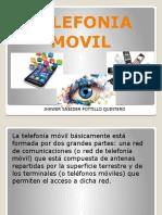 TELEFONIA MOVIL.pptx