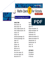 MQ tech files list.pdf