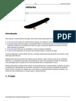 Manual Dos Diretores
