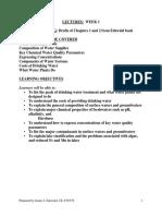 Lectures Week 1.pdf