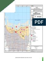 23 Peta Rencana Struktur Ruang Kota Adm. Jakarta Utara