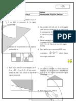 Circulo Areas Triangulares (3)