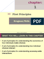 chapter1-.ppt