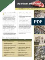 Hidden Costs of CAFOs.pdf