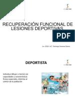 3-Recuperación-funcional-de-lesiones-deportivas.pdf