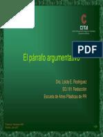 Parrafo_argumentativo