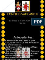 concilio-vaticano-ii-1196290031948367-3 (1)