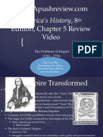 Americas-History-Chapter-5.pptx