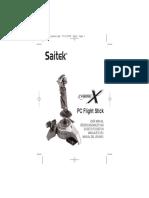 Cyborg X_manual.pdf