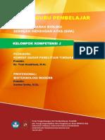 KK J_BIOLOGI.pdf