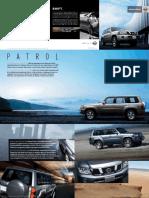 Y61_Catalog (1).pdf
