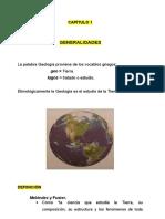 Geologia General Para Civil