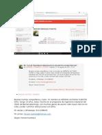 presentacion y perfil.docx