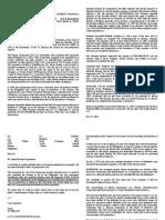 pat 2.pdf