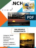 huanchaco_NUEVO_.pptx