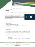 08_Reduçao_de_Carga_Horária.pdf