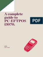 200673_RD4