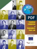 btc_primer_tagalog.pdf