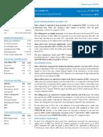 DRC - En Updated Q2 2011