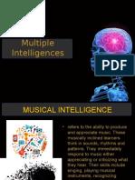 5-9 multiple intelligences.ppt