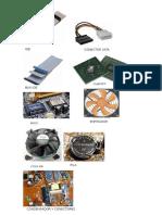 imagenes partes pc.docx