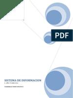 Cudernillo Sistem de Informcion 1ro Pol
