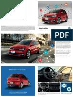 catalogo_nuevo_gol.pdf