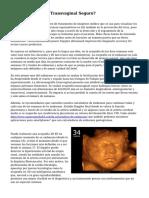 date-57db6aad835399.00802133.pdf