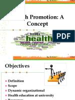 Konsep Promosi Kesehatan.pdf