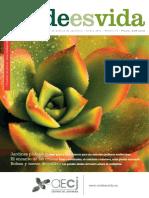 Verde Es Vida Revista 70 PDF