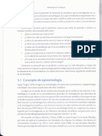epistemologia clases.pdf