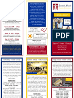 youth ministry brochure  1