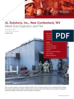 Al solution fatal dust explosion.pdf