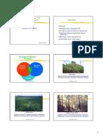 Ecosystem Approach_rev Sept 2016