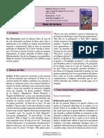 11830-guia-actividades-tinke-tinke.pdf
