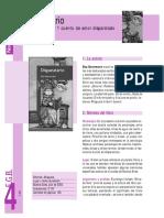 11815-guia-actividades-disparatario.pdf