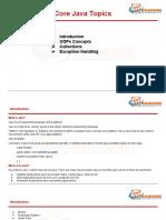 Core Java Topics.pdf