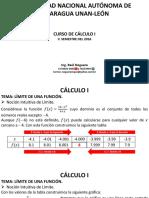 Pcalculoi - Farmacia 2016