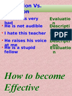 How to become Effective.pptx