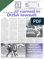 wlusu ousa lawsuit.pdf