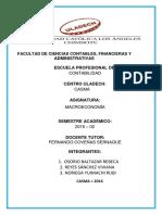 Actividad_de_resultado- I.U.MACROECONOMICA_.pdf