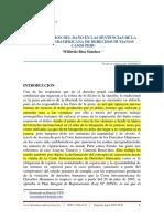 reparacion_del_daño_en_la_corte_interamericano.pdf