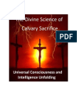 Divine Science of Calvary