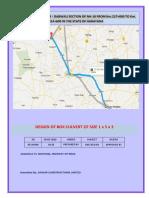 BOX CULVERT LSM 1 x 5 x 3.pdf