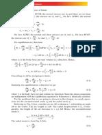 Advanced Mechanics of Solids by l s Srinath 287